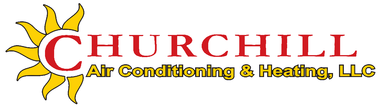 Churchill Air Conditioning and Heating Stafford VA